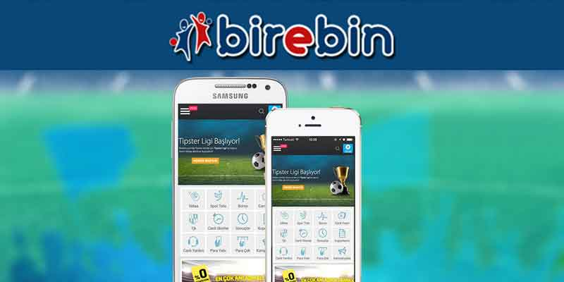 birebin android apk