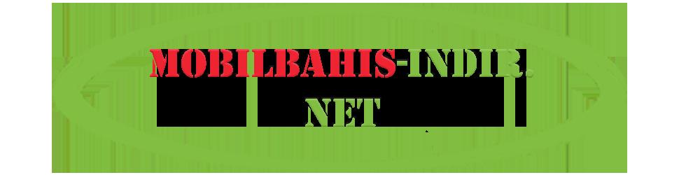 mobilbahis-indir.net